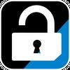 Unlock your Alcatel phones
