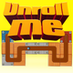 Unroll Me - Roll the ball - Sliding Puzzle Game