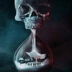 Until Dawn™: Your Companion
