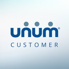 Unum Customer