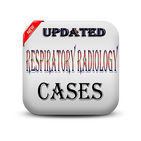Updated Cases Of Chest Radiology