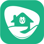UrbanWale - Home Service Experts