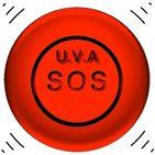 Urgence Vite Action U.V.A (avec alertes)