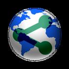 URL eXtractor & eXpander