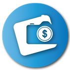 UrPixPays - Turn Your Photos Into Cash