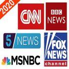 US News - Breaking News , USA News
