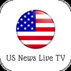 US News Live TV