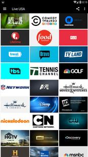 Us Tv Online
