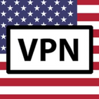 USAstreaming VPN