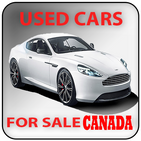 Used cars for sale Canada