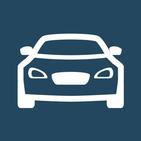 Устройство автомобиля