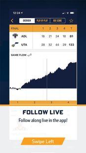 Screenshots - Utah Jazz + Vivint Arena