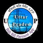 Uttar Pradesh Quick Bijli Bill Payment App