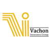Vachon Insurance Group Online
