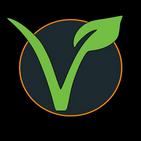 Vaidyamitra No.1 Ayurved Medicine & Healthcare App