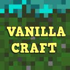 Vanilla Craft