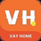 VayHome - Vay Tiền Online