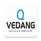 Vedang LearnQ