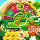 Vegas Dozer: Leprechaun