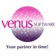 Venus Connect