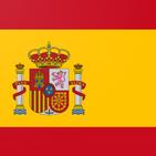Verbify - Spanish Verb Conjugations