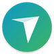 Verbling - Learn Languages with Native Tutors