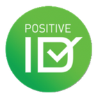 VERIFICALO by Positive ID