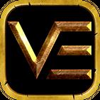 VeSRO - Best SRO Private Server