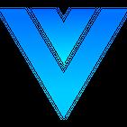 Vessel Vanguard