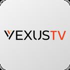Vexus TV