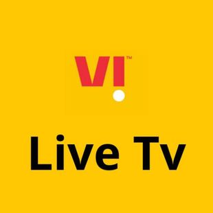 Screenshots - Vi Live Tv Guide; Movies;Sports Cricket Live Tips