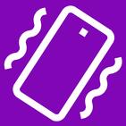 Vibration Control App