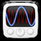 Vibrations FFT