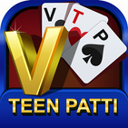 Victory TeenPatti - Indian Poker Game