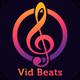 Vid Beats.ly : Lyrical Video Status Maker