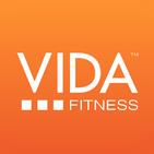 VIDA Fitness Virtual