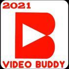 VIDEO BUDDY : HD CINEMA / TV SHOW & LIVE CHANNEL