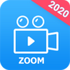 Video call Cloud Meetings &Zoom Guide Conferences