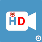 Video Call Recorder for Imo -Auto video recorder