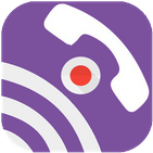 Video Calling & Messages Recorder APK