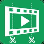 ✂️ Video Cutter