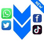 Video Downloader - All Social Media Video Download