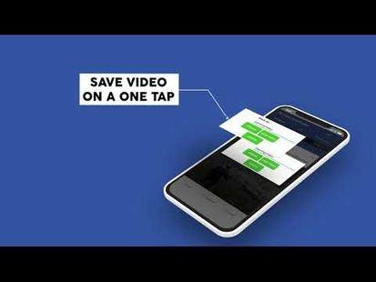 Video Image - Video Downloader For Facebook - Download HD Videos