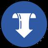 Video Downloader For FB - Free Video Downloader