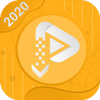 Video Downloader: Free All Video Downloader 2020