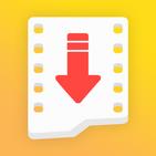 Video Downloader - Video Vault