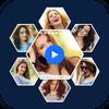 Video Editor & Video Maker – InShot Movie