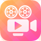 Video Maker Photo With Song