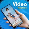 Video Ringtone Incoming Call PRO 2020