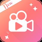 Video star - SlideShow Video maker